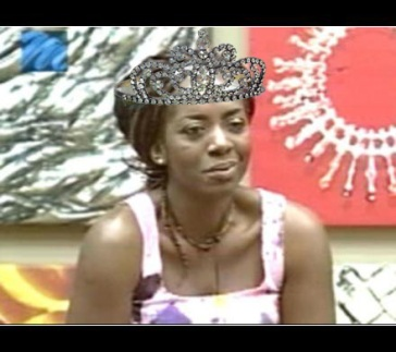Big Brother gave the housemates riddles to solve for the position of Head of ...
