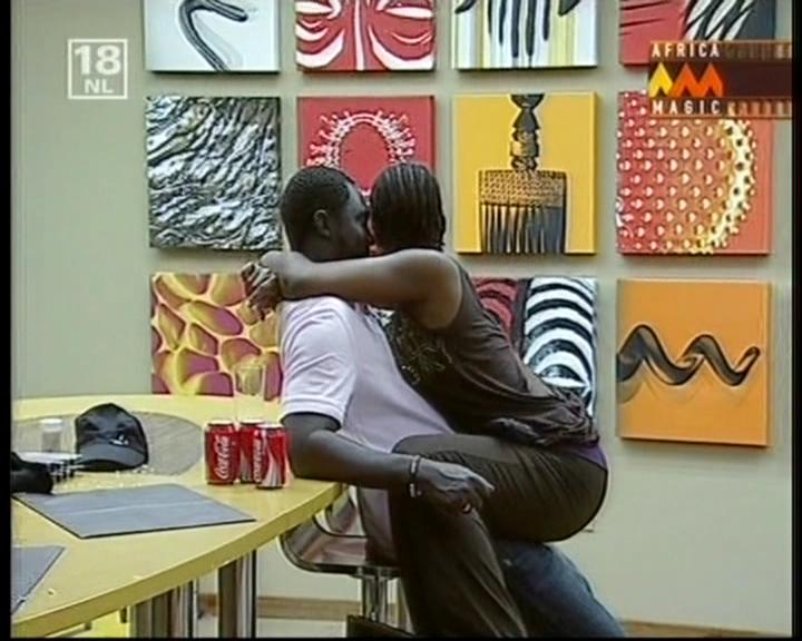 BBA2 – Meryl and Kwaku get freaky.avi (11.1 MB)