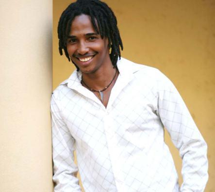 Tanzania's Richard Bezuidenhout has won Big Brother Africa II.