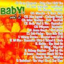 baby-vol2x2.jpg